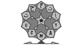 Ucmat