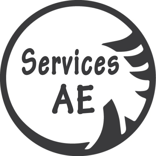 Services-ae
