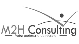 m2h-consulting copie