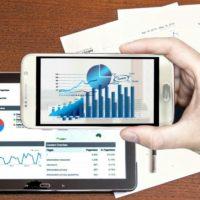 Reporting formation en comptabilité et finance