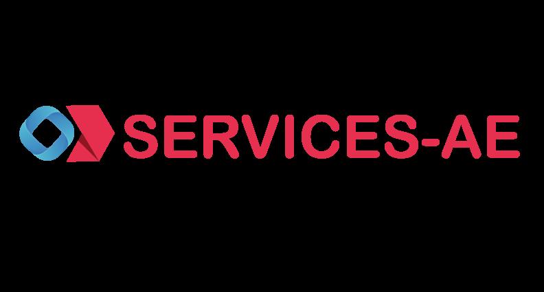 logo-ae1
